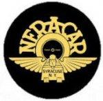 Ner-A-Car
